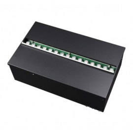 Cassette 500 NEW model 2.0 2021 OptiMyst van Faber Dimplex. Nieuwste model! Sept.21
