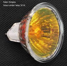 Faber Dimplex Opti Myst Mystic Fire lamp Originele!!!