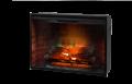 Firebox Revillusion   79,2 cm. breed  Dimplex Faber Nieuw model!