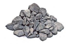 Basalt split Xaralyn