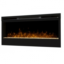 Synergy Faber Dimplex  128 cm. breed. (uitlopend)